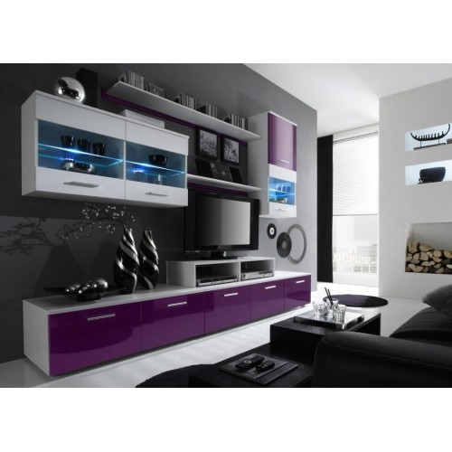 polskie meble w uk taniej do 50 twoje meble uk. Black Bedroom Furniture Sets. Home Design Ideas