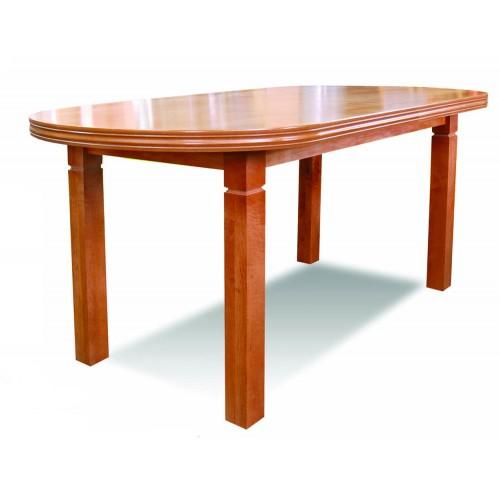 Stół S2s