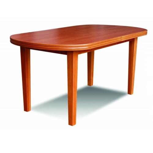 Stół S3s