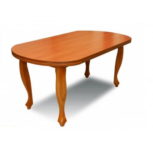 Stół S6s