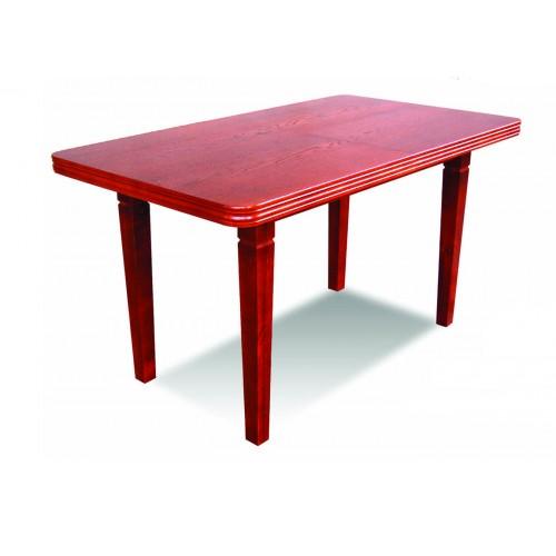 Stół S10s