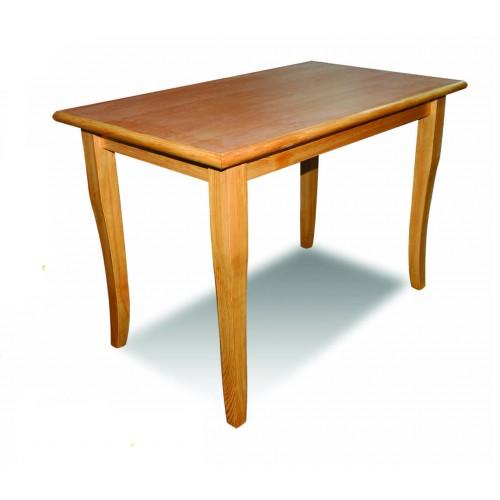Stół S11s