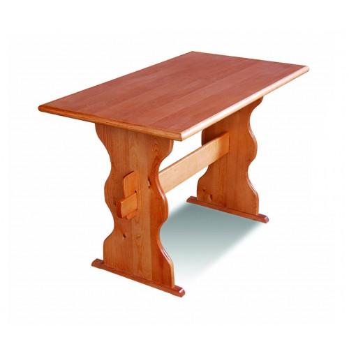 Stół S12s