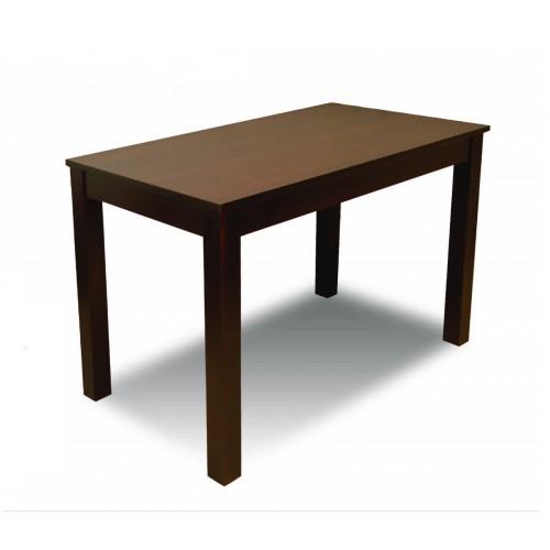 Stół S12s a