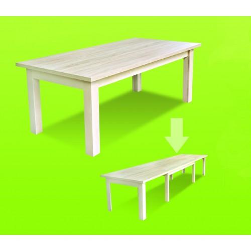 Stół S14s