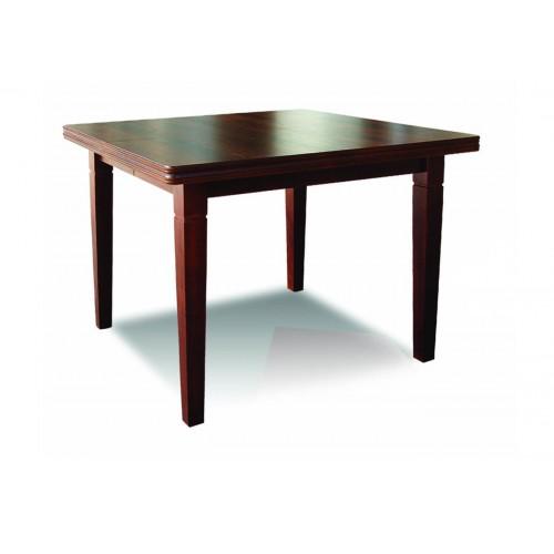 Stół S15s a