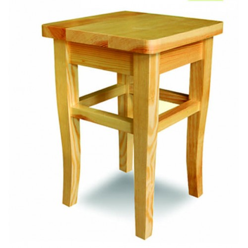 TABORET T1