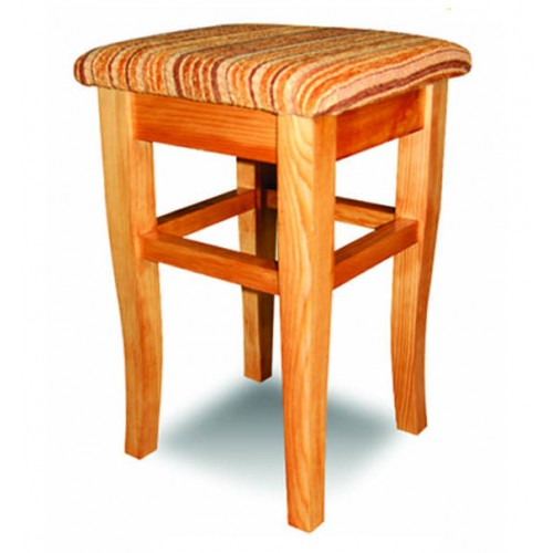 TABORET T2