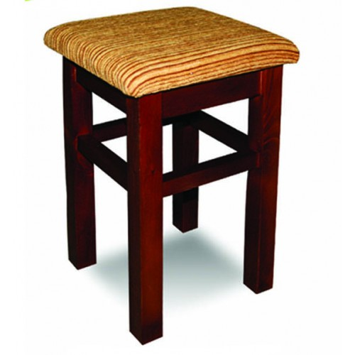 TABORET T3
