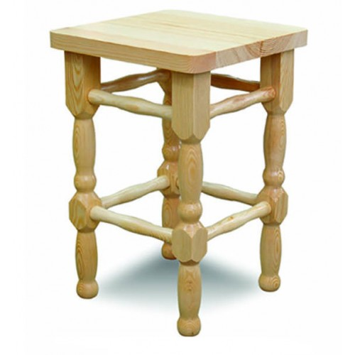 TABORET T4