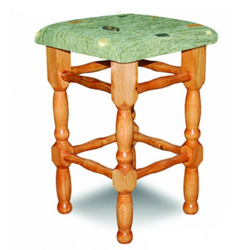 TABORET T5