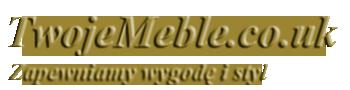 Polskie meble w UK