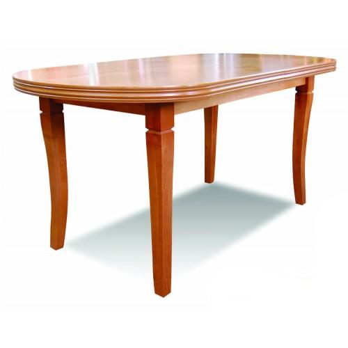 Stół S1s
