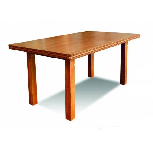Stół S7s