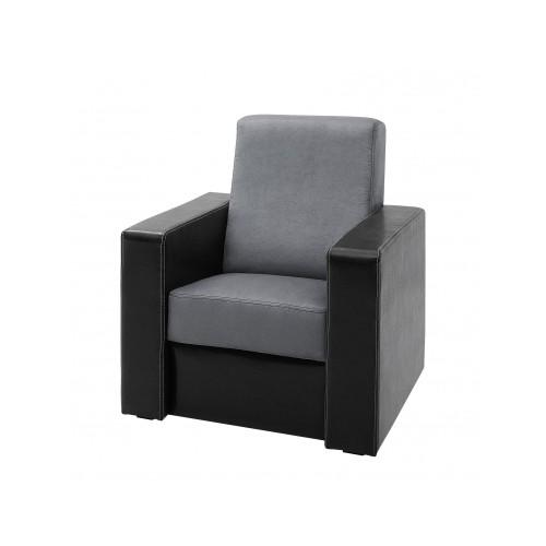 Gordia fotel
